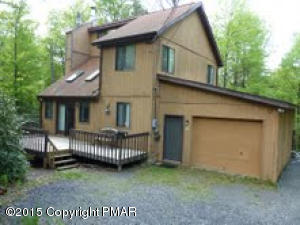 Pocono Home Searches Featured Homes For Sale
