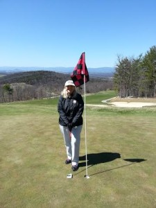 Pocono Home Searches Golf The Poconos