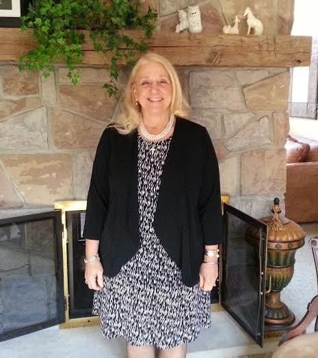 Jeanne C Bingham Real Estate