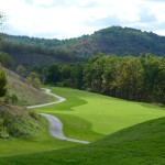 Pocono Homes Searches Golf The Poconos